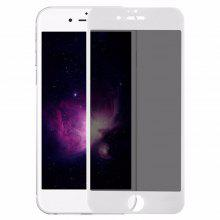 Privacy Anti-Spy Screen Protector Shield for iPhone