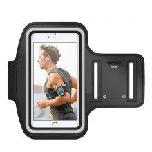 Sports Armband Cover for iPhone 7 Plus / 8 Plus
