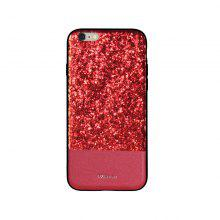 Suitable for Apple 6/6S Delicate Protective Shell