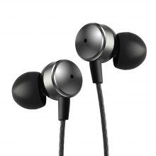 USB Type C In-Ear Extra Bass Noise Cancelling Earphones for Xiaomi Samsung