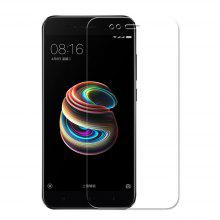 Screen Protector Tempered Glass for Xiaomi 5X