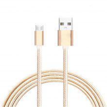 Micro USB Cable and Charging Cables for Android