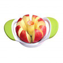 Stainless Steel Fruit Knife Divider Practical Kitchen Cutting Tool