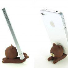 Multifunction Tablet PC Smartphone  Mobile Phone   Holder