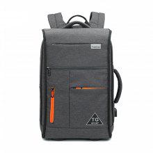 New Fashion Oxford Material Business Backpack