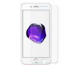 Tempered Glass 9H Explosion Proof Front Screen Protector for iPhone 6 / 6s