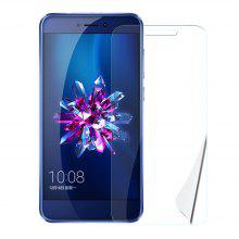 HD Film Mobile Phone Protective Film Scratch HD  for Huawei Honor 8 Lite