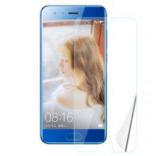 HD Film Mobile Phone Protective Film Scratch HD for Huawei Honor 9