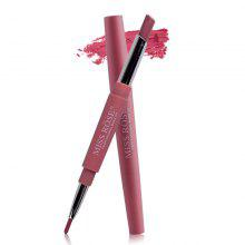 MISS ROSE 2018 New Multifunction Lipstick Pen