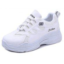 Leisure Sports Women's Shoes