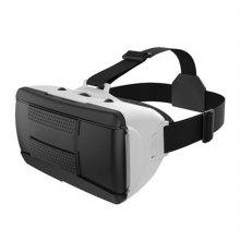 VR 6.0 3D Glasses for 4.7 - 6.0 inch Reality Goggles
