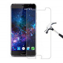 Tempered Screen Protectors for Elephone S7