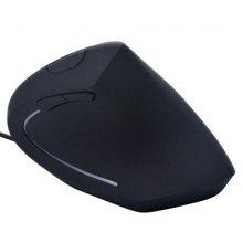 Ergonomic Mouse High Precision Optical Vertical Mouse