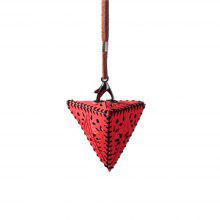 Car Hang Act The Role Ofing To fashion Creative Decorative Pyramid
