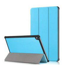for Huawei M5 Tablet PC Case