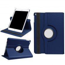"<span class=""es_hl_color"">360</span> Degree Rotating Stand Smart Cover Case with Auto Sleep for <span class=""es_hl_color"">iPad</span> Mini 3"