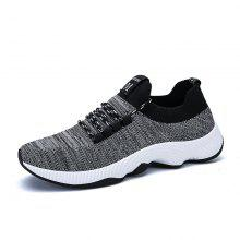 Men's Summer Lightweight Foot Fleece Casual Shoes countdown package cheap price free shipping largest supplier free shipping tumblr Cheapest online clearance best SOMI7lC