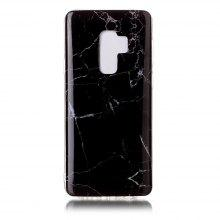 Marble Phone Case Personality Phone for Samsung S9P