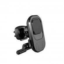 Aegis Type Strong Magnetic Mobile Phone Bracket