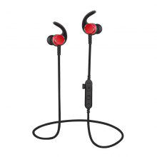 fb15b5ea337 Sports & Fitness Headphones. Bluetooth Headphones with TF SD Card Slot  Sweatproof Wireless In Ear Earbuds