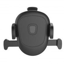 360 Degree Rotatable Car Mobile Phone Holder GPS Navigation Automatically
