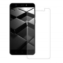 2.5D 9H Tempered Glass Screen Protector Film for Elephone P8 3D
