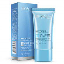 BIOAQUA New Active Abundant Skin Water BB Cream 40G