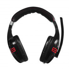 Gaming Headphones Computer USB 7.1 Surround Sound Headset