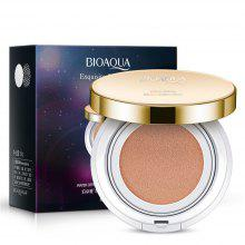 BIOAQUA Air Cushion BB Cream 15G