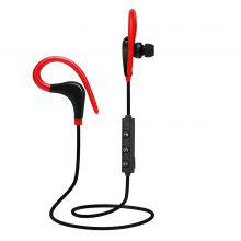 Bluetooth Sport Headset Switch for Xiaomi 6 5X 5 S Max 2 Lightweight
