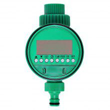 Automatic Watering Timer Irrigation Controller