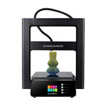 JGAURORA A5 Updated Large Printing Size 3D Printer only $319.99