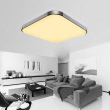 I10501 - 36W - WJ Stepless Dimmable Ceiling Light