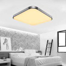 I10501 - 48W - WJ Stepless Dimmable Ceiling Light