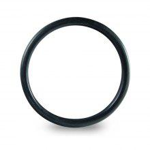 Car Steering Wheel Cover-Silicone