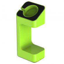 Hot Charging Stand for Apple Watch Docking Station Holder 38mm 42mm
