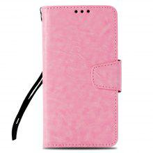 Wallet Leather Flip Cover Case for Xiaomi Redmi Note4 / 4X