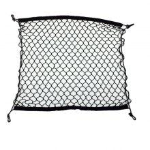 Car Trunk Roof Baggage Debris Isolation Storage Net Bag