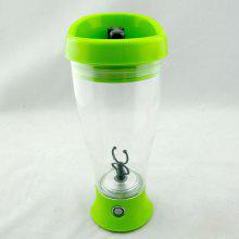 Coffee Juice Smoothie Milk Electric Mixer Cup