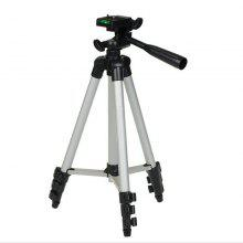 Suitable for Mobile Phone Digital Camera Tripod