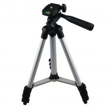 Camera Triangle Bracket Professional Holder