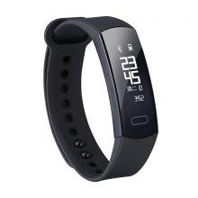 Smart Bracelet Sport Watches Blood Pressure Heart Rate Wristband