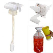 Electric Mini Beverage Coke Automatic Water Absorber