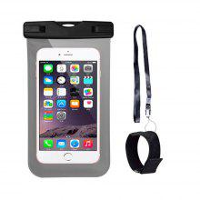 Waterproof Bag for All Smartphone