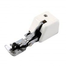 Household Small Portable Sewing Machine Presser Foot