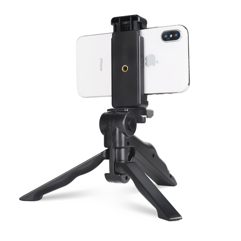 or Bike Mount Running Armband Includes Removable Periscope Lens for Action Photography Configure The Included Straps as excersize Hand Grip Active Hand Grip case for iPhone 7 /& iPhone 8