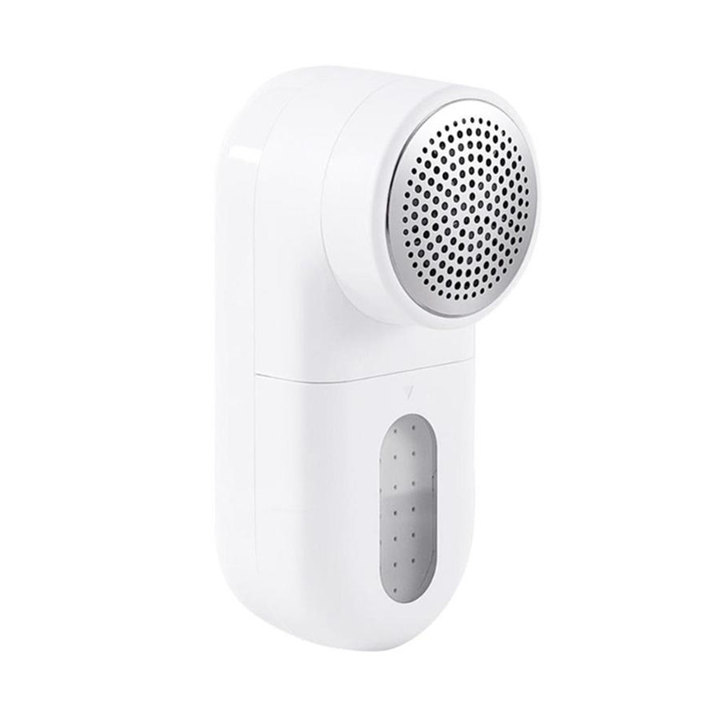 Original Mijia Portable Electric Lint Remover