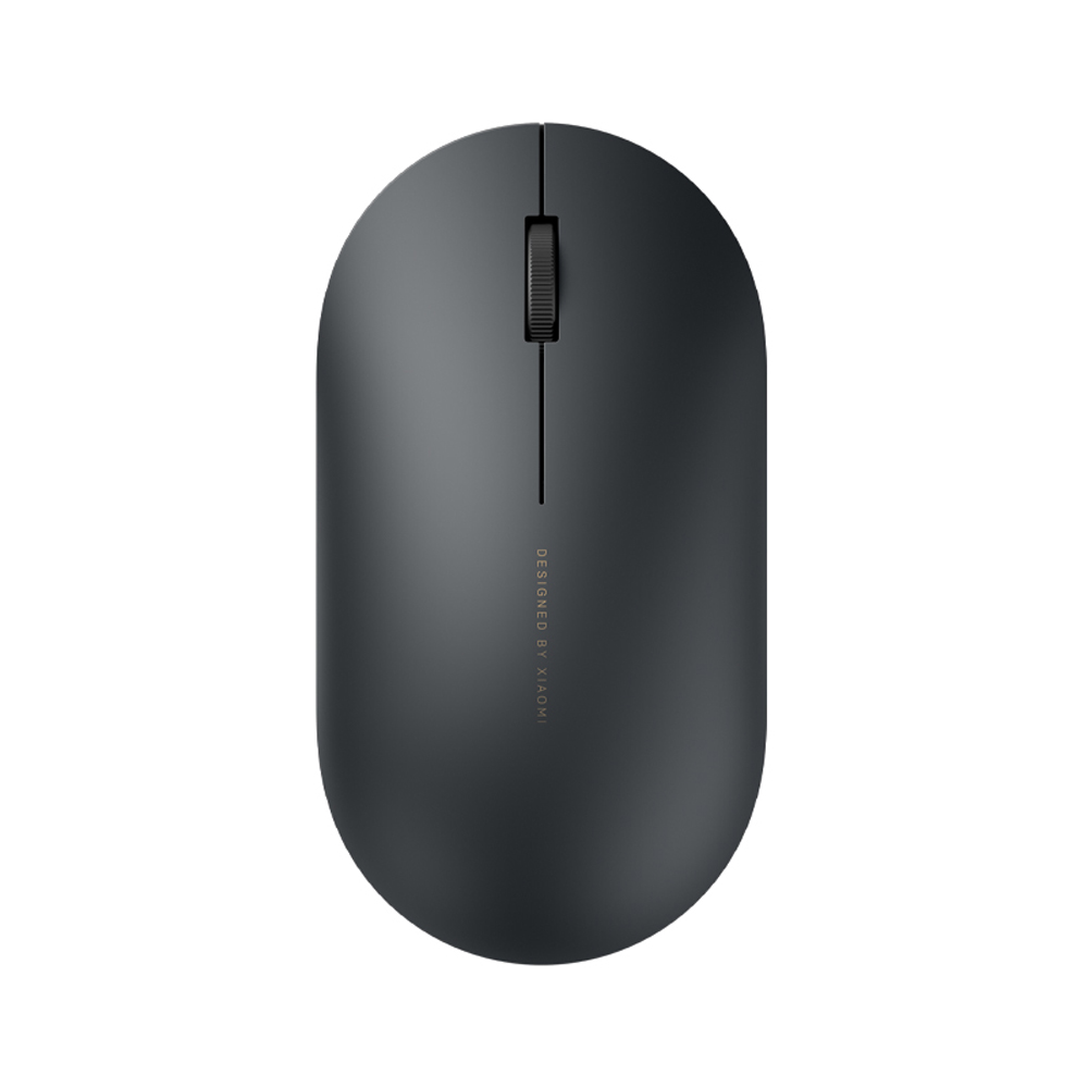 Xiaomi Wireless Mouse 2