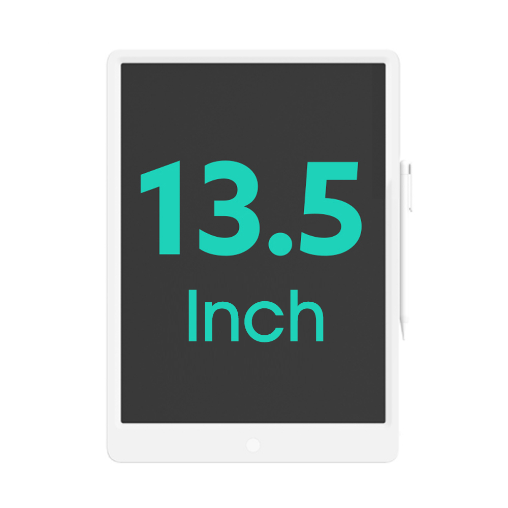 Xiaomi Mijia LCD Writing Tablet with Pen  - - 13.5 inch China