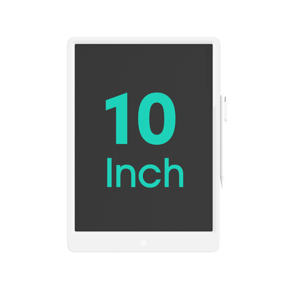 Xiaomi Mijia LCD Writing Tablet with Pen  - 10 inch